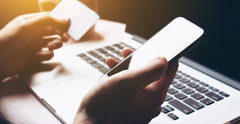 Brands and consumers at odds over e-commerce in new sales channel surveys