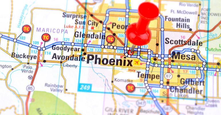phoenixmap.jpg
