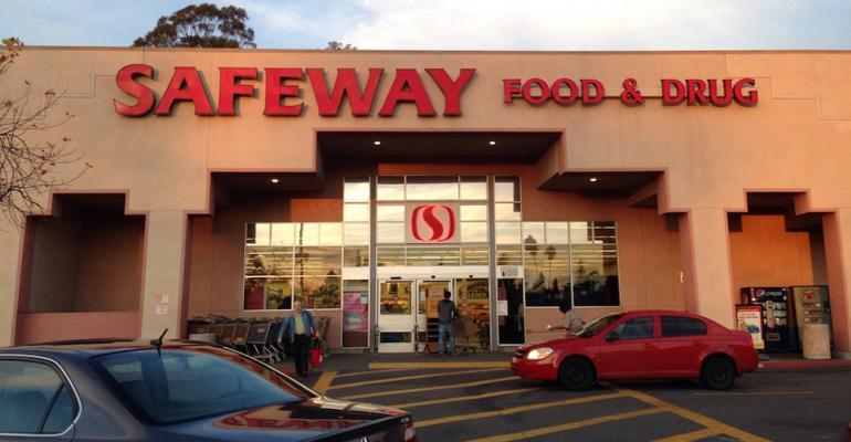 safeway1000
