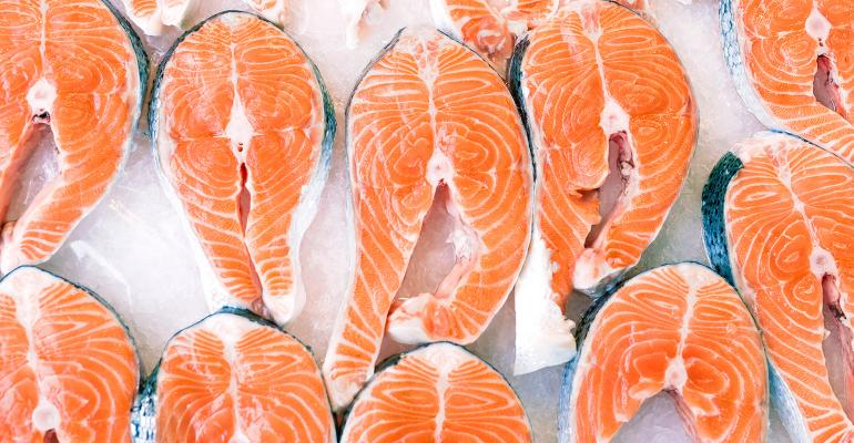 salmononice.jpg