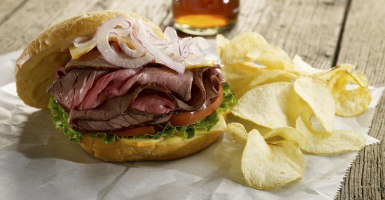 sandwich_roast_beef.jpg