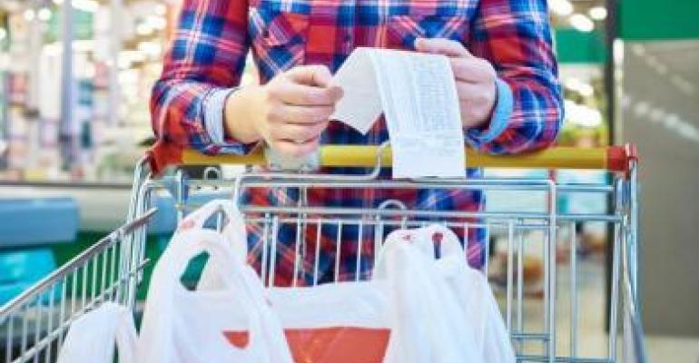 shopperprices1540