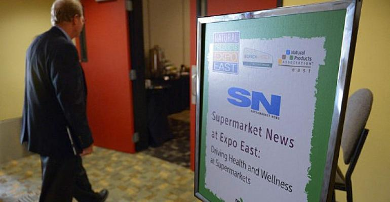 sn-sign-expoeast1