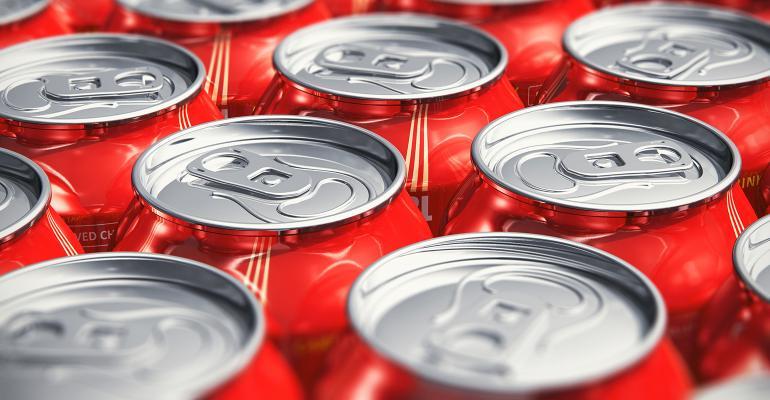 soda1540