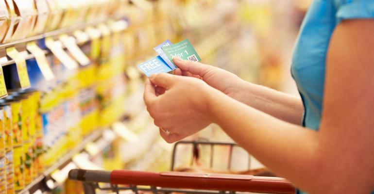 supermarketcoupons.jpg