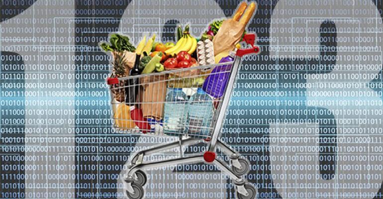 tech-supermarket