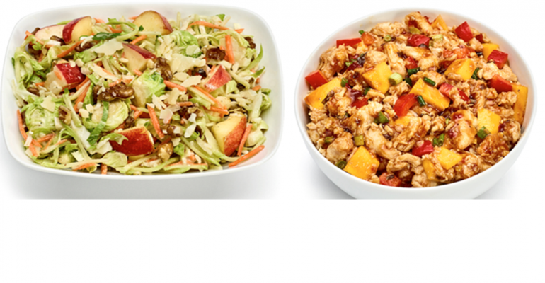 twomeijersalads.png