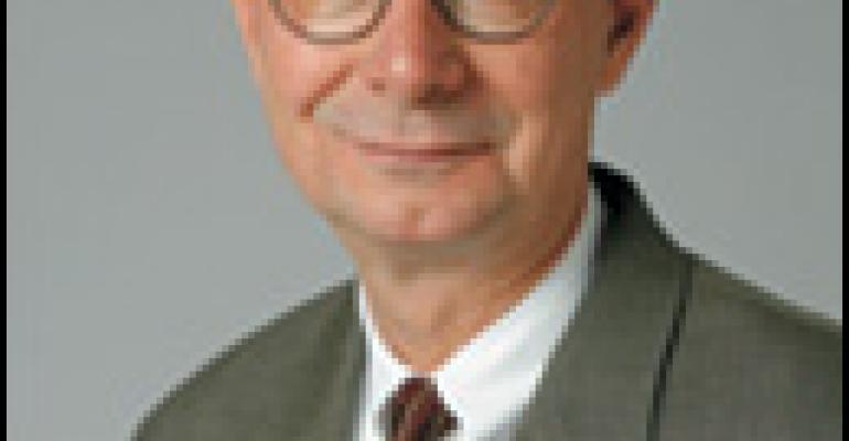 FTC's Complaint Could Be Styled Mackey vs. Mackey