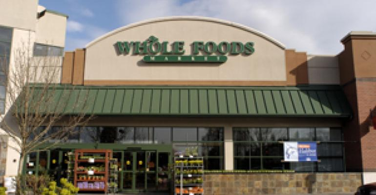 Questions Linger After Whole Foods-Wild Oats Deal