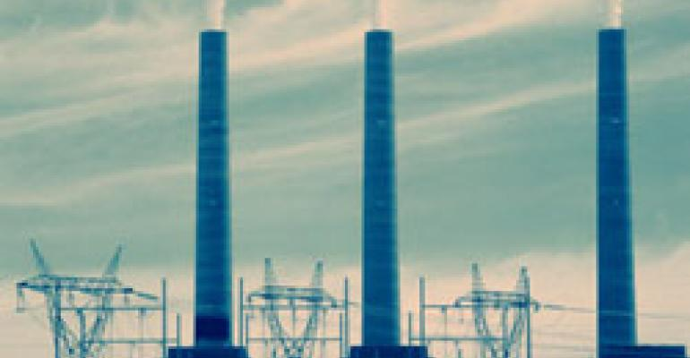 The Carbon Balancing Act
