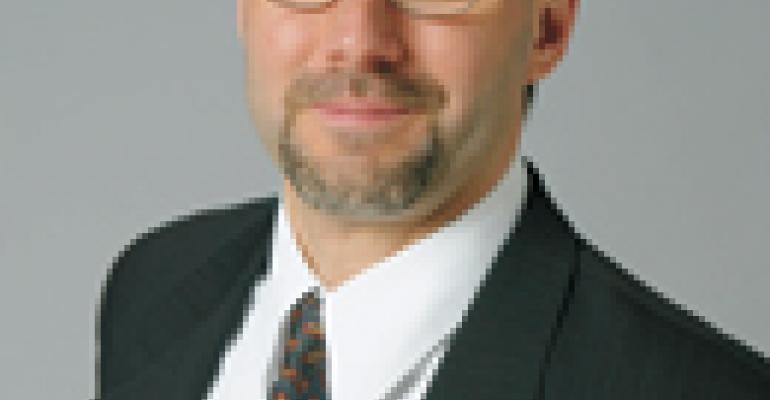 FTC's Tall Order: Unscrambling the Organic Eggs
