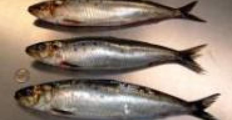 The FDA's Fish-Flopping