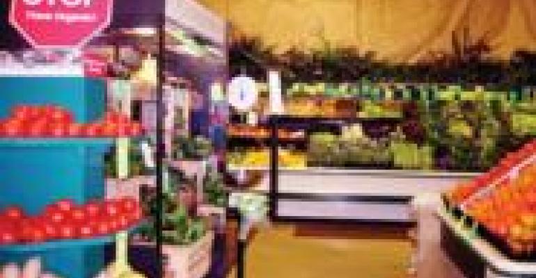 Q&A: Ada's Natural Foods