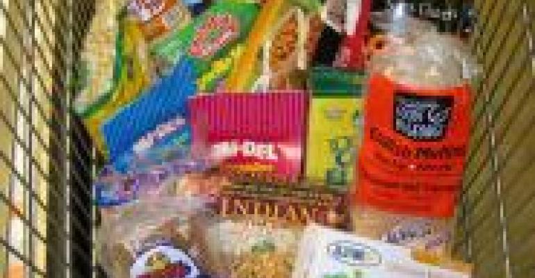 Dietitian Roles in Gluten-Free Education