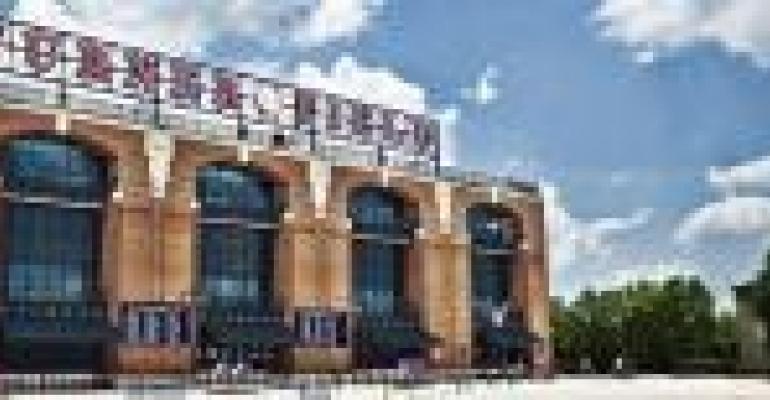 Dairy-Deli-Bake hits Atlanta