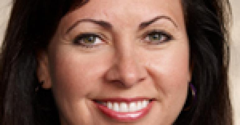 Raley's Names First Chief Marketing Officer
