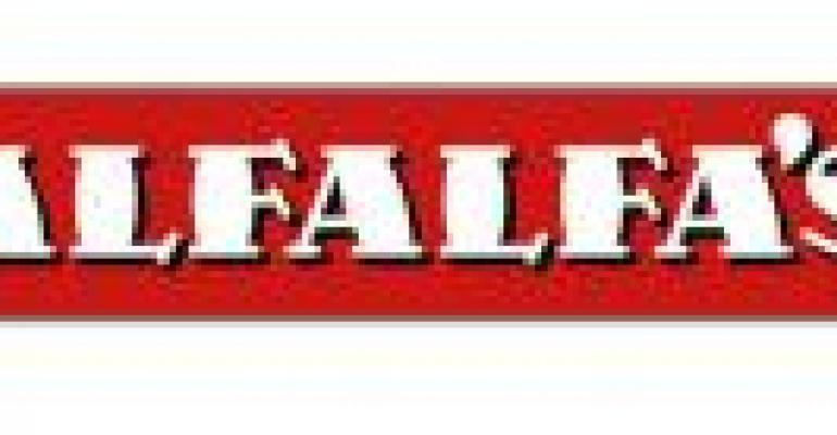 Mark Retzloff on Alfalfa's Return to Boulder