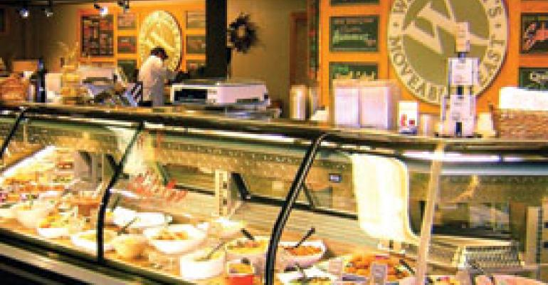 West Point Market Launches Cured Meats Line