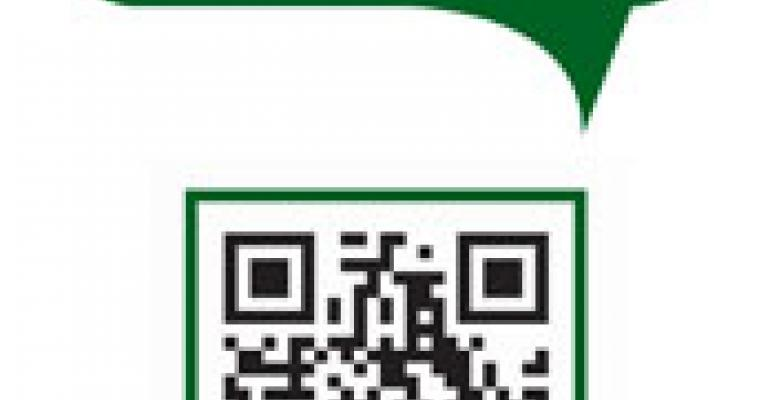 D'Ags Tests QR Code