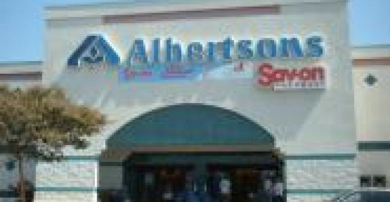 Albertsons Reaches Zero Waste Milestone