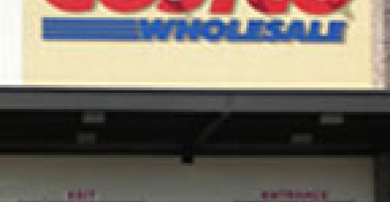Costco Renews Online Photo Contract