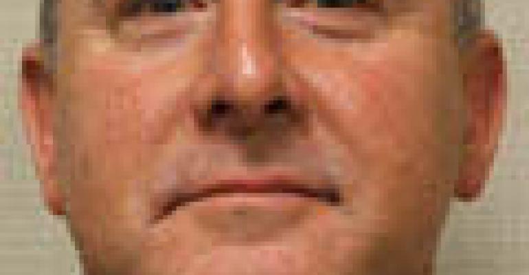 Marsh Names Siegel to Merchandising Post