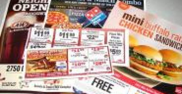 Cool to Use Coupons