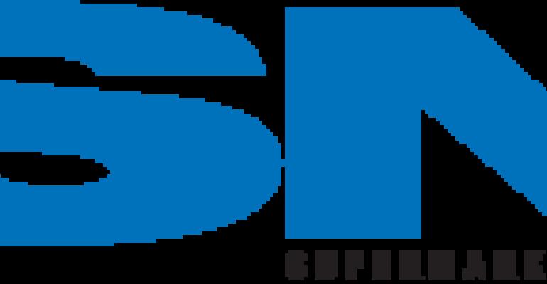 Conn. Merchants Group Offers Energy Program