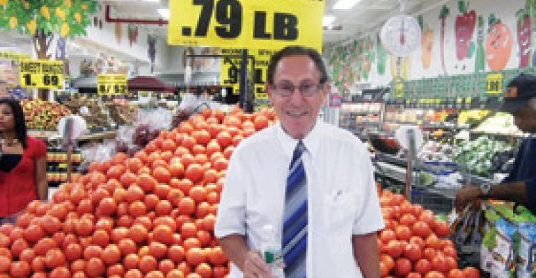 Western Beef Store Launches NYC Food Desert Program