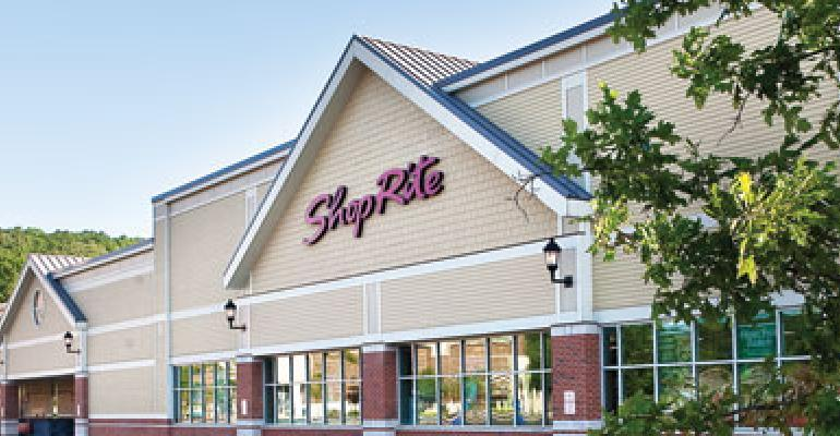 ShopRite Expands Into New Markets