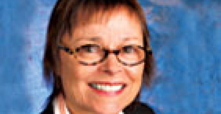 No Real Winners Seen in Durbin Amendment