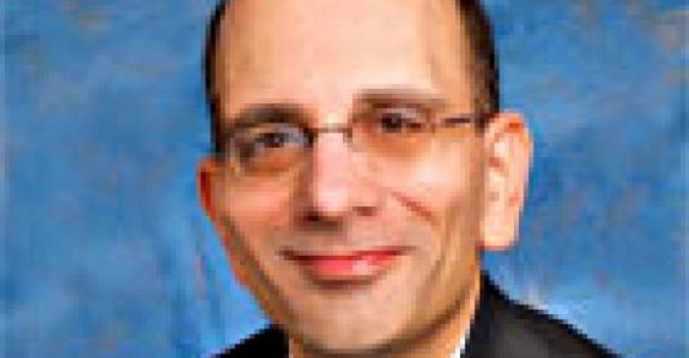 2012 Food Desert Battle Aims to Build on Historic Progress