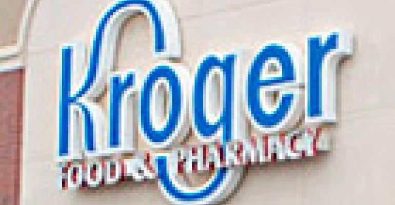 Kroger Taps Store-Brand Advocates