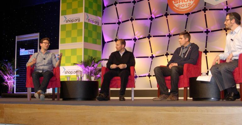 NRF: Social Media Can Help Engage Customers
