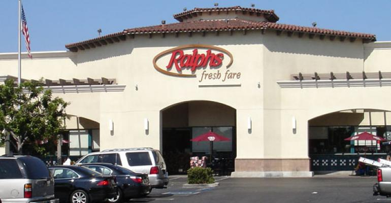 Ralphs Revamps Pricing