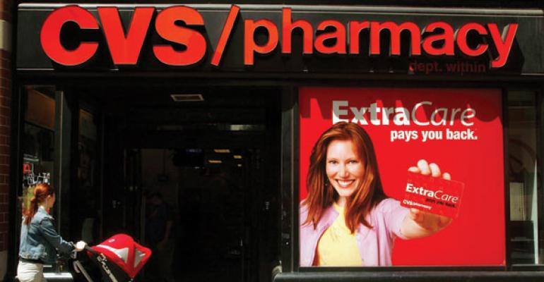 Social Media Drives CVS Loyalty