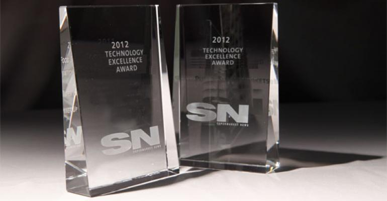 SN Seeks Nominations for Technology Excellence Awards