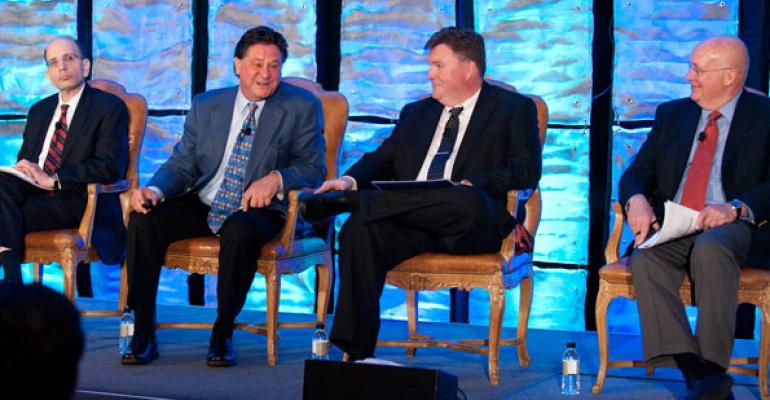ABA Convention: Retailers Balance Price vs. Specialty Merchandising