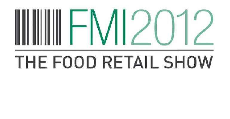 FMI Eyes Broader Attendance at 2012 Show