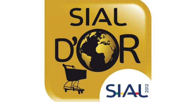 SIAL d'Or 2012 Competition Kicks Off in Montreal