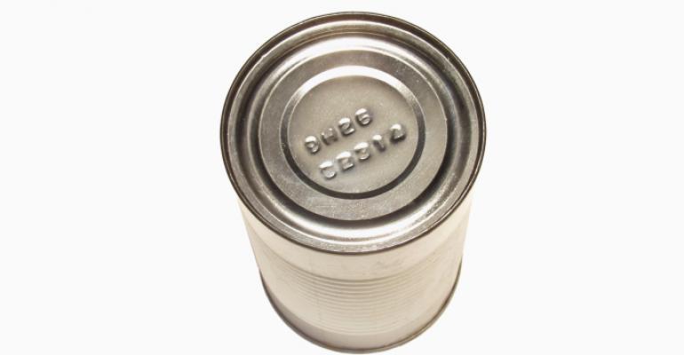 FDA Slammed on BPA Ruling