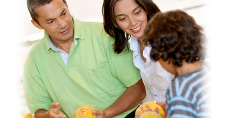 CPG Growth Hinges on Success With Hispanics