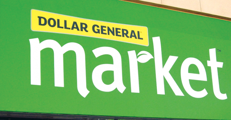 Margin Pressures Cause 'Indigestion' for Dollar Stores