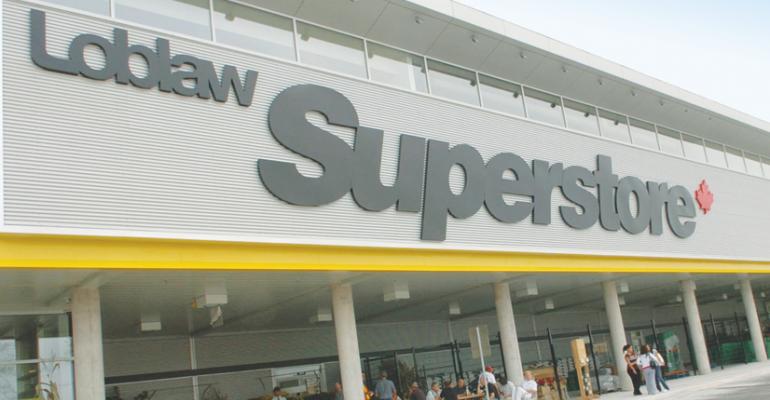 Loblaw REIT Spurs Debate on Safeway Canada
