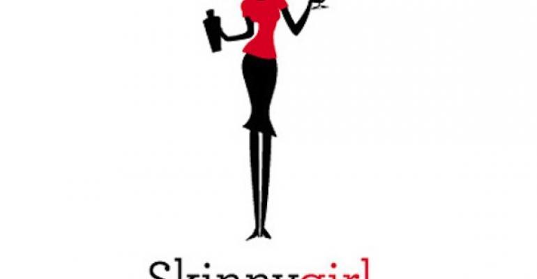 False Advertising: Skinnygirl Wriggles Free, while Pom and Arizona Beverages Fizzle