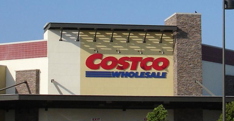 Costco Plans to Accelerate Openings