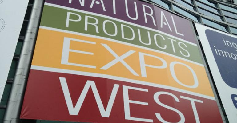 Expo West 2013: What's New?