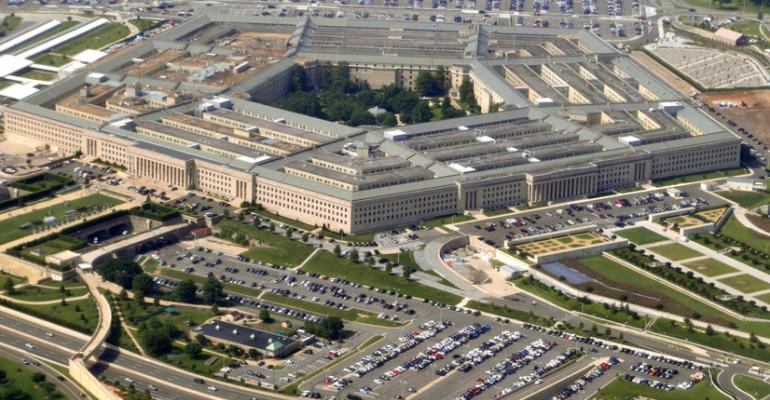 Defense Commissary Agency Mulls More Cuts in Spending