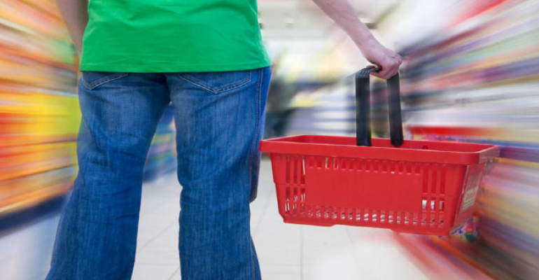 Convenience Stores: Keep the Core; Appeal to More