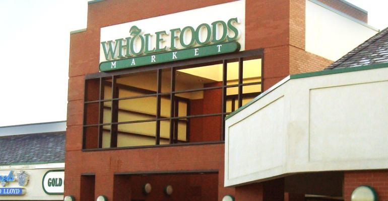 Whole Foods Embraces Green Globes, a LEED Alternative